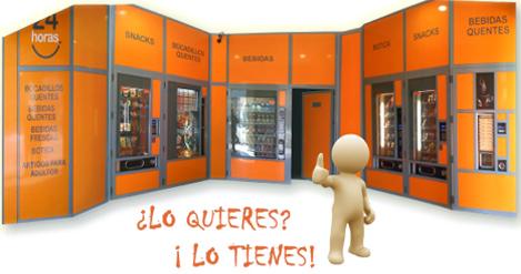 maquinas_expendedoras_24_horas.jpg