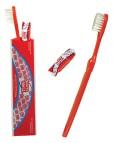 Kit_Dental_para_maquinas_expendedoras.jpg