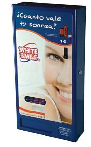 maquinas_expendedoras_de_cepillos_dentales.jpg