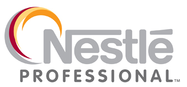 Nestle_Profesional_vending_maquinas_de_cafe.jpg