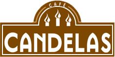 vending_cafe_candelas.jpg