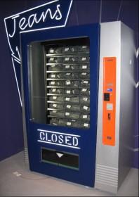 closed0.jpg