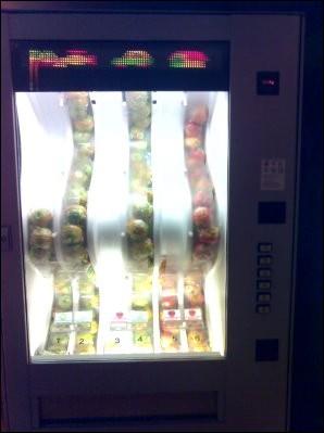 maquina expendedora de manzanas_1.jpg