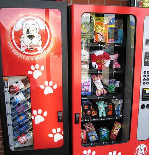 maquina_expendedora_para_mascotas.jpg