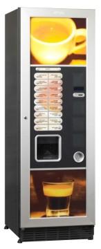 maquina expendedora FAS Fashion E6 R_1.jpg