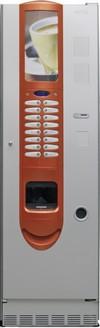 maquina_expendedora_vending_perla_hp.jpg
