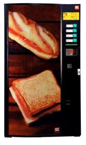 Maquina_de_Vending_Expendedora_de_bocadillos_y__sandwiches_calientes_HOTFOODMATIC_modelo_MXT4.jpg