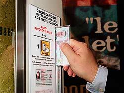 Smart_Beer_Vending_Machines.jpg