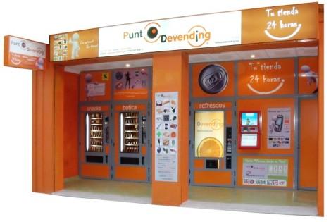 Tienda_24_h_Montijo_vending.jpg