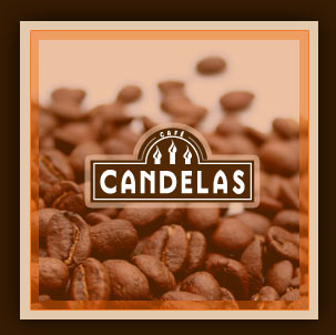 cafe_candelas_solubles.jpg