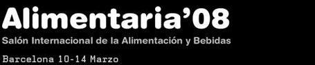 feria_alimentaria.jpg
