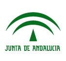 junta_de_andalucia.jpg