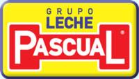 logo_leche_pascual.jpg