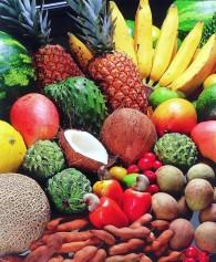 maquinas_expendedoras_con_frutas.jpg