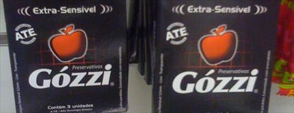 maquinas_expendedoras_preservativos.jpg