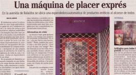 noticia_faro_de_vigo.jpg