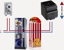 sistema_electrico_stego_condensacion_maquinas_dispensadoras.jpg
