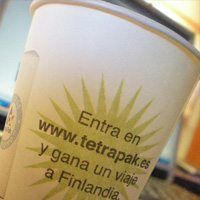 vending_tetrapak.jpg