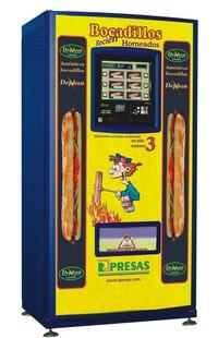 Maquina_de_Vending_Expendedora_de_bocadillos_calientes_Recreativos_Presas_modelo_Heat_Box.jpg