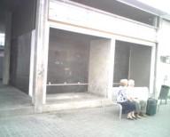 vending 9_1.jpg