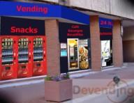 vending_12.jpg