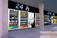 vending_2.jpg