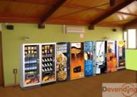 vending_4.jpg