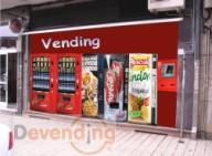 vending_8.jpg