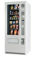 maquina_expendedora_de_snacks_vendo_VDI_700.jpg