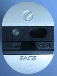 Sistema_de_Pago_Vending_Lector_de_Llaves_FAGE_OSCAR.jpg