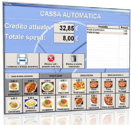 vending_maquinas_expendedoras_Easycash_pantalla.jpg