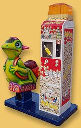Maquina_de_Vending_Expendedora_de_Palomitas_TAM_modelo_AIRPOP_Infantil.jpg