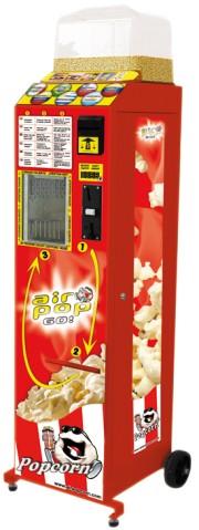 palomitas_airpopgo_vending.jpg