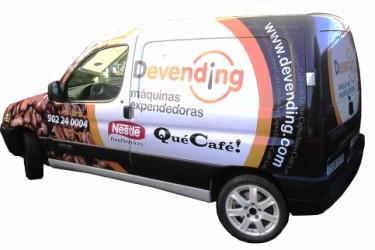 furgoneta_vending_maquinas_expendedoras.jpg