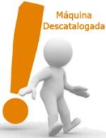 maquina_descatalogada__150_x_195_.jpg