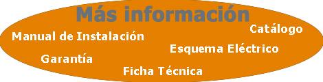 mas_informacion_vending.jpg