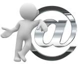 vending_email.jpg