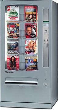 Maquina_Expendedora_Wurlitzer_de_Vending_de_periodicos_y_revistas.jpg