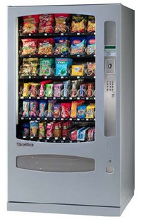 Maquina_expendedora_vending_Wurlitzer_Snack_modelo_1000_644.jpg