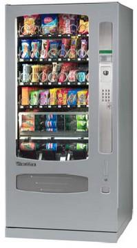 Maquinas_Expendedoras_Wurlitzer_con_modulo_especial_para_el_Vending_de_latas_y_botellas.jpg