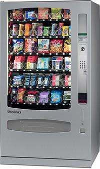 Maquinas_Expendedoras_Wurlitzer_de_Vending_Carga_Trasera.jpg